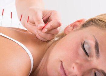 Folie de tratament pentru dureri articulare